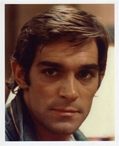 who are the most humble movie stars actors and actresses of all 7 best images about fabio testi on pinterest http www