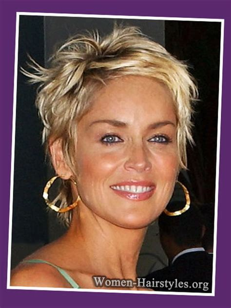 fine curly short over fifty hair hairstyles for thinning hair women over 50 hairstyles