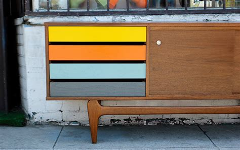 affordable mid century modern furniture where to find beautiful affordable mid century furniture
