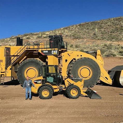 instagram hashtags  web viewer caterpillar big trucks cat machines trucks