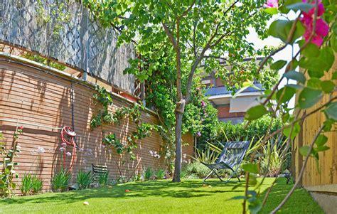 giardino in città piccolo giardino in citt 224 fabio masotta
