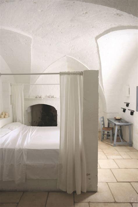 adriatica arredamenti trani casa de vacaciones en puglia italia a la carta para dos