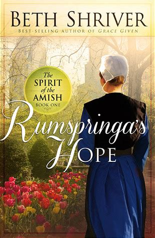 in time for an amish amish books in a new series rumspringa s hope by beth