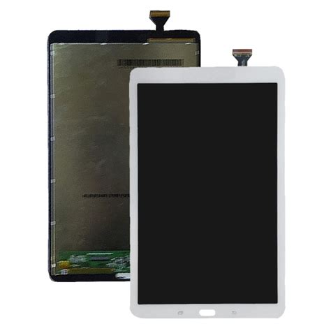 Lcd Tab Samsung for samsung galaxy tab e 9 6 t560 t561 lcd screen