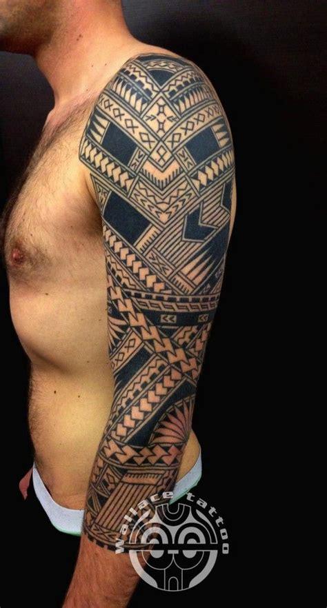 wallace tattoo designs marco wallace wallace studio tatuaggi maori