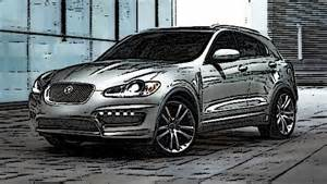 Jaguar Suv 2012 Car It S Your Suv Jaguar