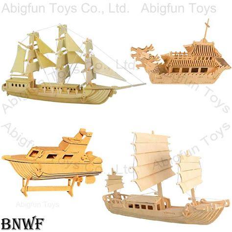 wood craft kits for pdf diy wood boat crafts wood billets 187 plansdownload