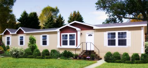 oak creek homes providing quality manufactured homes and