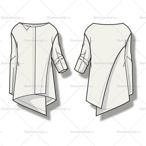 flat sketch template fashion flats fashion sketch template and templates on