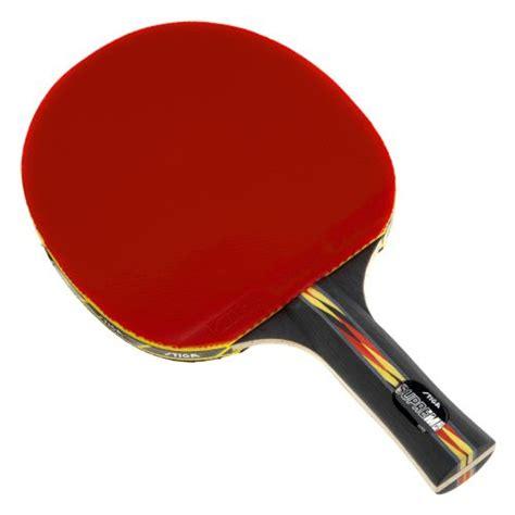 table tennis racket stiga 174 flow outdoor table tennis racket academy