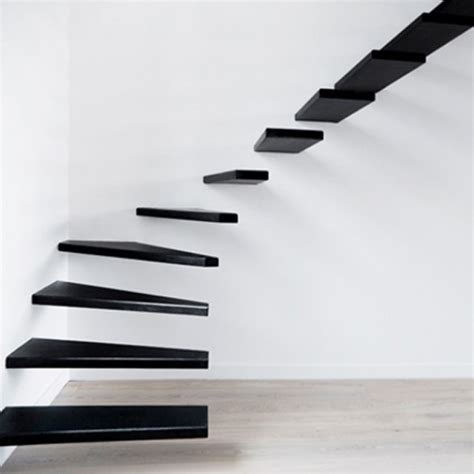 design scale interne scale interne minimali dieci esempi di design