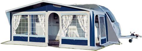 tenda veranda prezzi tenda veranda iceland iceland