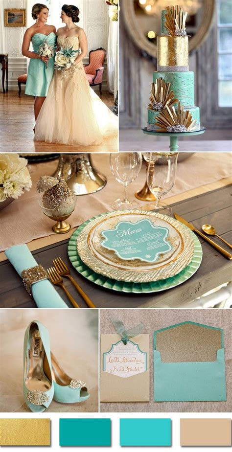 top 5 fall wedding colors for september brides wedding ideas gold wedding colors wedding