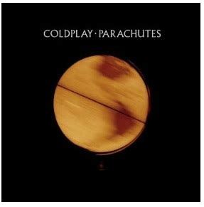 free download mp3 full album coldplay parachutes amazon free coldplay parachutes album download hip2save