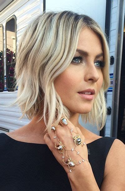 easy bob hairstyles 202 best short hair images on pinterest hairstyle ideas