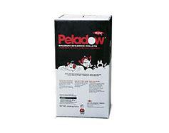 peladow calcium chloride pellets northsource