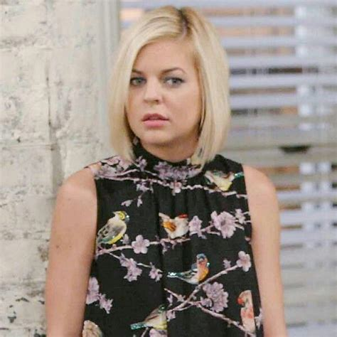 gh maxies hair feb 13th 2015 maxie gh 8 14 13 celebs pinterest