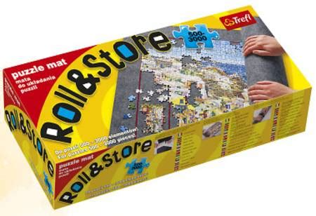 Jigsaw Puzzle Roll Up Mat Australia by Puzzle Mat Roll Store 500 Pc To 3000 Pc Puzzle Palace