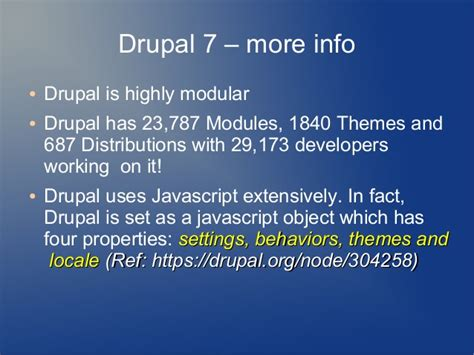 drupal theme hook suggestions not working drupal 7 training
