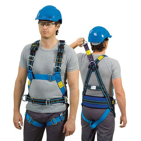 safety harness safety harness miller duraflex riggers australian health safety supplies