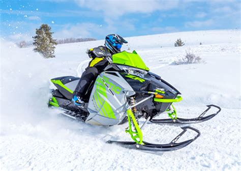 the best 2018 sleds to buy this american
