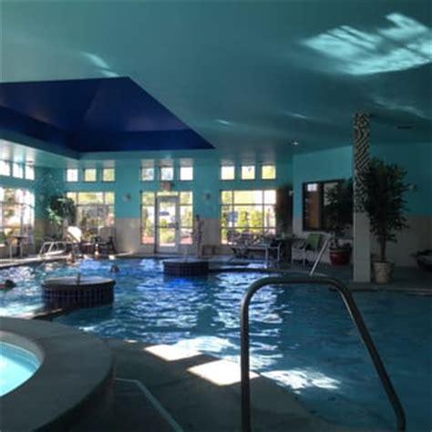 comfort suites tukwila wa comfort suites airport 42 photos 43 reviews hotels