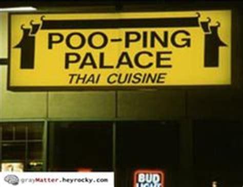 Thai Food Meme - 1000 images about epic fail on pinterest epic fail