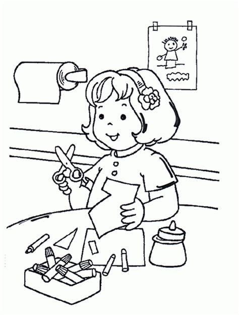 manualidades con fotografias az dibujos para colorear dibujos sobre la escuela 174 para colorear e imprimir