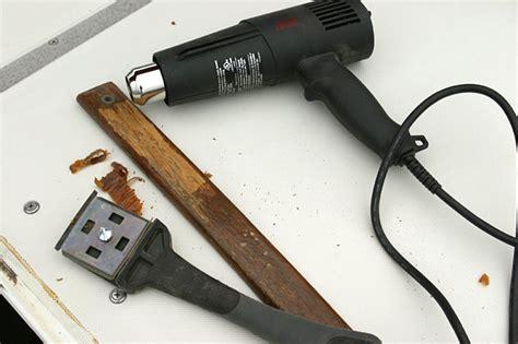 ace hardware heat gun untitled document rollinscs com