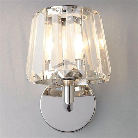 Best 20 Crystal Bathroom Lighting Ideas On Pinterest Lewis Lighting Bathroom