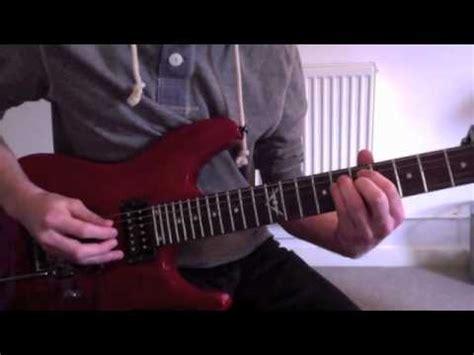 guitar tutorial vincent st vincent tabs indie guitar tabs