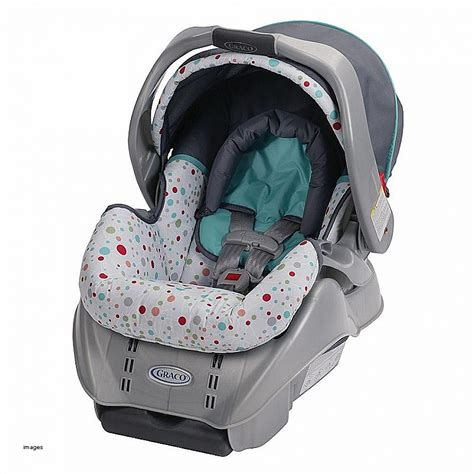 infant seat covers graco seat cover luxury graco car seats covers graco car seat