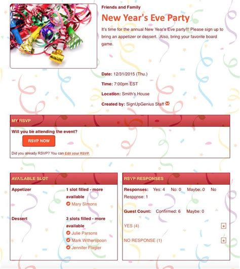 new year event planning 78 best images about new year s planning on