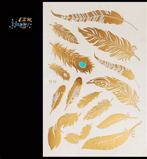 quality tattoo flash online buy wholesale tatoo stickers from china tatoo