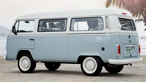 volkswagen kombi wallpaper hd volkswagen kombi last edition 2013 br wallpapers and hd