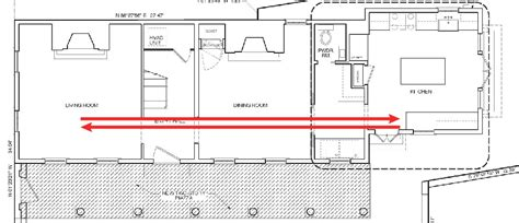 charleston single house plans charleston single house plans numberedtype