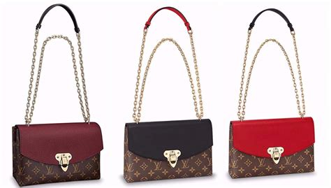 News Web Weekly Up Ebelle5 Handbags Purses 3 by Feast Your On The Louis Vuitton Placide Bag