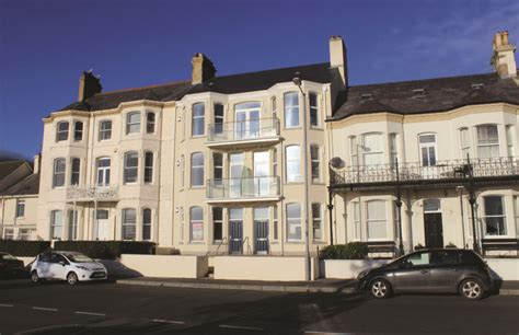 appartments newcastle apartments 1 4 20 downs road newcastle county down new