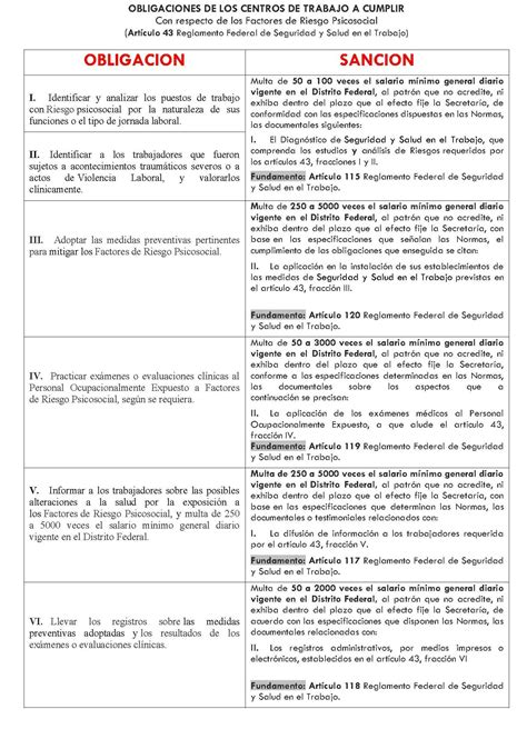 fechas para pagar pagos bimestrales 2016 calendario de pagos bimestre imss 2016 calendario