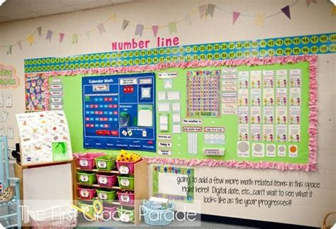 classroom layout survey 199 best prek morning meeting images on pinterest