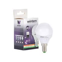Led Light Bulb Brands Led Lights Bulb Brand New Stock