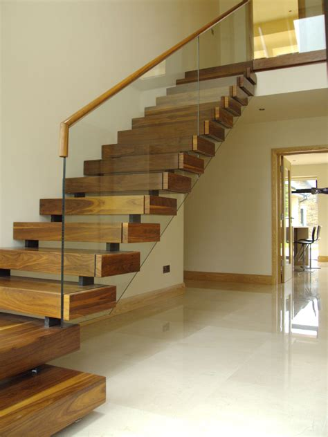 Open Staircase Ideas Open Stairs Open Staircase Open Plan Stairs Open Staircase Designs Signature Stairs Ireland