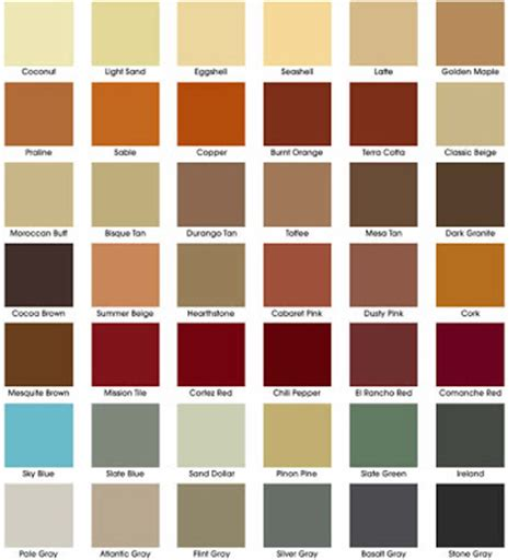 behr stain colors studio design gallery best design