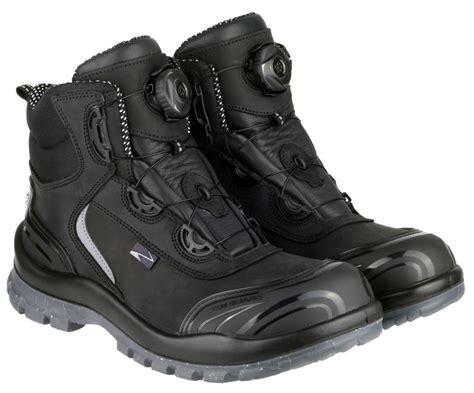 shoe carnival boots shoe carnival steel toe boots 28 images shoe carnival