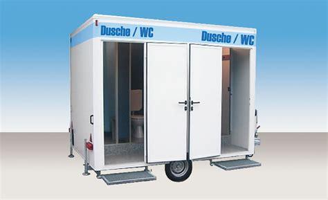 wc mobile mobitoil les toilettes mobiles