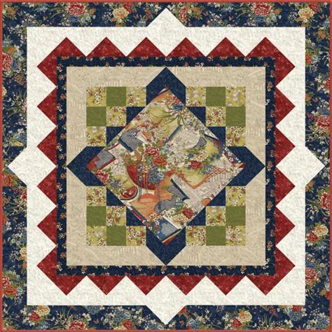 Free Japanese Quilt Patterns by 2028 Best Images About Quilts Quilting On
