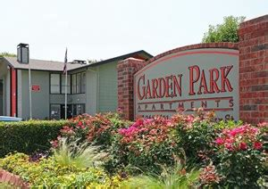 Garden Park Apartments Arlington Tx by Arlington Community Changes