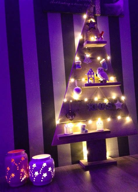 Better Homes And Gardens Holiday Crafts Magazine - 1000 images about kerst on pinterest christmas trees tes and navidad