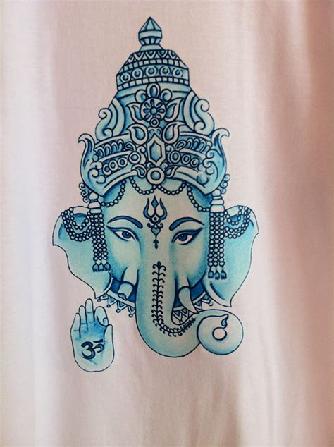 ganesha tattoo designs pictures ganesha hindu remover of obstacles meditation