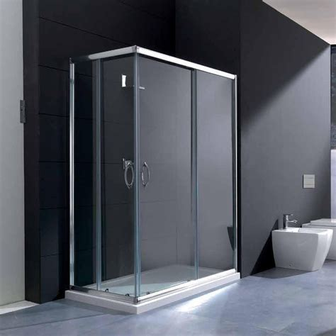 in doccia preventivi e idee per installare un box doccia habitissimo